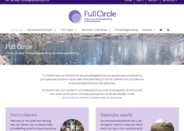 fullcircle-instituut-wordpress-website-2017